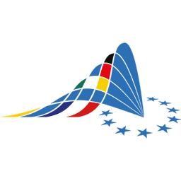 Bureau De Douane Europa